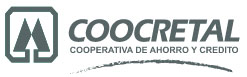 Créditos o Prestamos con Dicom 2020 1