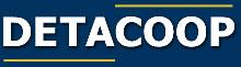 Créditos o Prestamos con Dicom 2020 7