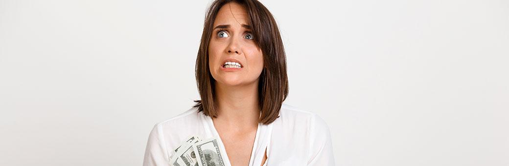 Saber si estoy en Infocorp. reporte de deudas infocorp gratis
